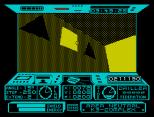 Driller ZX Spectrum 30