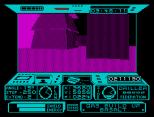 Driller ZX Spectrum 35