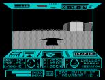 Driller ZX Spectrum 37