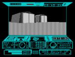 Driller ZX Spectrum 38