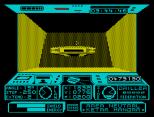 Driller ZX Spectrum 39