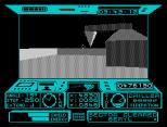 Driller ZX Spectrum 40