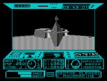 Driller ZX Spectrum 41