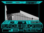Driller ZX Spectrum 46