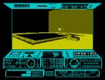 Driller ZX Spectrum 47