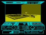 Driller ZX Spectrum 48