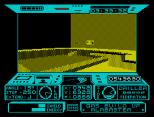 Driller ZX Spectrum 49