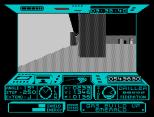 Driller ZX Spectrum 50