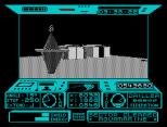 Driller ZX Spectrum 51
