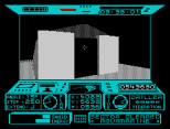 Driller ZX Spectrum 52
