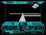 Driller ZX Spectrum 57