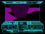Driller ZX Spectrum 58