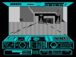 Driller ZX Spectrum 59