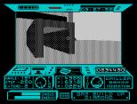 Driller ZX Spectrum 60