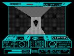 Driller ZX Spectrum 61