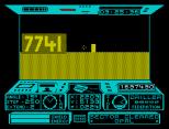 Driller ZX Spectrum 62