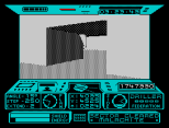 Driller ZX Spectrum 63