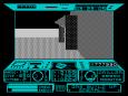 Driller ZX Spectrum 65