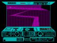 Driller ZX Spectrum 66