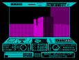 Driller ZX Spectrum 67