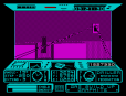 Driller ZX Spectrum 68