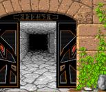 Dungeon Master SNES 03