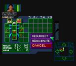 Dungeon Master SNES 06