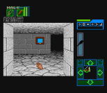 Dungeon Master SNES 07