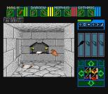 Dungeon Master SNES 19