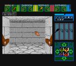 Dungeon Master SNES 24