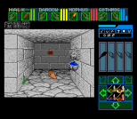 Dungeon Master SNES 27