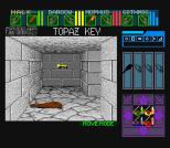 Dungeon Master SNES 29