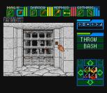 Dungeon Master SNES 30