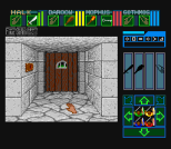 Dungeon Master SNES 39