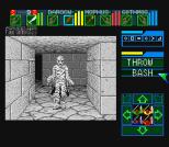 Dungeon Master SNES 49