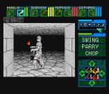 Dungeon Master SNES 51