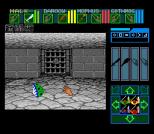 Dungeon Master SNES 57