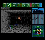 Dungeon Master SNES 59