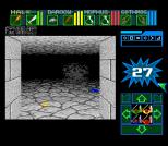 Dungeon Master SNES 62