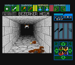 Dungeon Master SNES 80