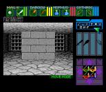 Dungeon Master SNES 82