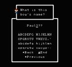 EarthBound NES 002