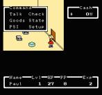 EarthBound NES 003