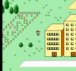 EarthBound NES 026