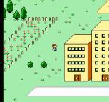 EarthBound NES 026