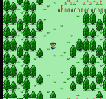 EarthBound NES 028