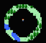EarthBound NES 029