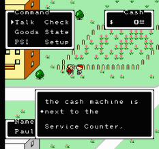EarthBound NES 032