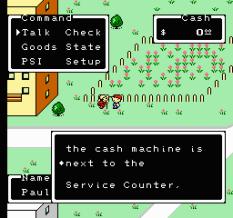 EarthBound NES 032