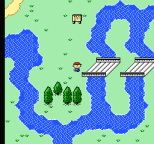 EarthBound NES 035